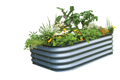 Small_raised_garden_bed_kit