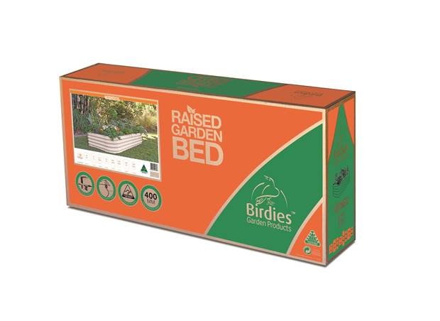 raised_garden_bed