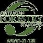 timber-logos-afs