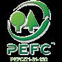 timber-logos-pefc