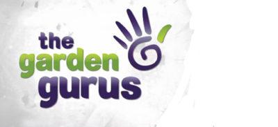 garden-guru