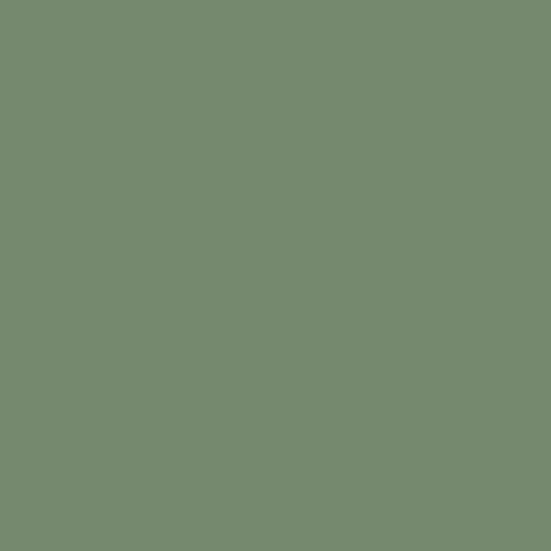 Mist_green