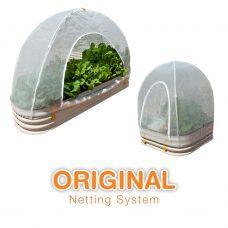 Original Range Netting System
