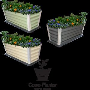 Corro-Planter