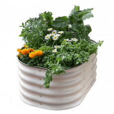 merino pot - planters - garden bed